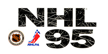 NHL 95 Free Download