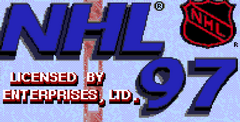 NHL '97 Free Download