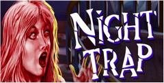 Night Trap Free Download