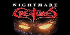 Nightmare Creatures Free Download