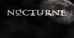 Nocturne Free Download