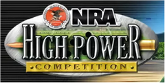 NRA High Power Competition
