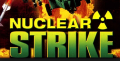 Nuclear Strike Free Download