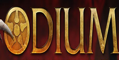 Odium Free Download