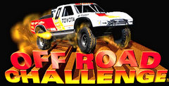 Off Road Challenge Free Download
