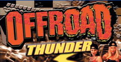 Offroad Thunder Free Download