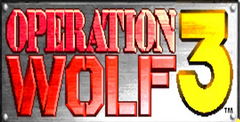 Operation Wolf 3 Free Download