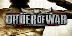 Order of War Free Download