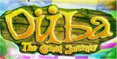 Ouba: The Great Journey Free Download