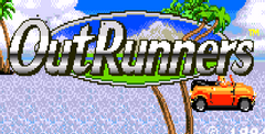 OutRunners Free Download