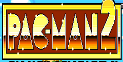 Pac-Man 2 Free Download