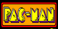 Pac-Man (gamegear)