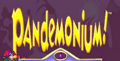 Pandemonium Free Download