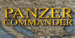 Panzer Commander Free Download