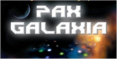 Pax Galaxia Free Download