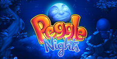 Peggle: Nights