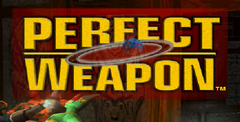 Perfect Weapon Free Download