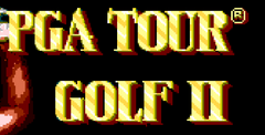 Pga Golf tour 2 Free Download