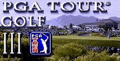Pga Tour Golf 3 Free Download