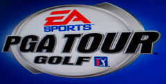 PGA Tour Golf Free Download