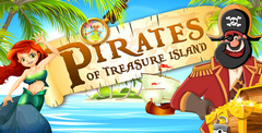 Pirates of Treasure Island Free Download