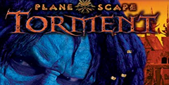 Planescape: Torment Free Download