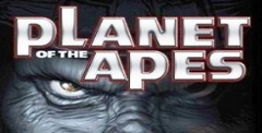 Planet of the Apes Free Download