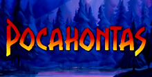 Pocahontas Free Download