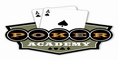 Poker Academy Free Download