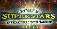 Poker Superstars Invitational Free Download