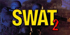 Police Quest: SWAT 2 Free Download
