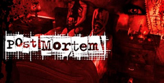 Post Mortem Free Download