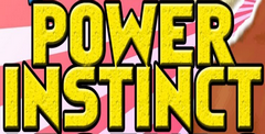Power Instinct 3 Free Download