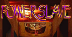 Powerslave Free Download