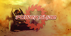 Powerslide Free Download