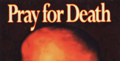 Pray for Death Free Download
