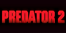 Predator 2 Free Download