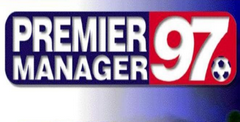 Premier Manager 97 Free Download