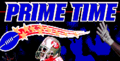 NFL Prime Time Free Download