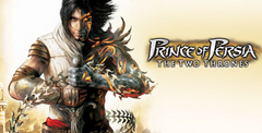 Prince of Persia: The Two Thrones Free Download
