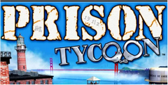 Prison Tycoon Free Download