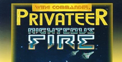 Privateer: Righteous Fire Free Download