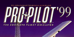 Pro Pilot '99 Free Download
