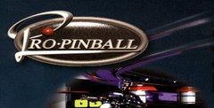 Pro Pinball: The Web Free Download