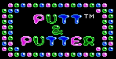 Putt And Putter Free Download