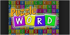 Puzzle Word Free Download