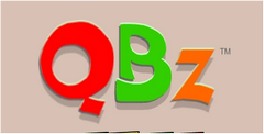 QBz Free Download