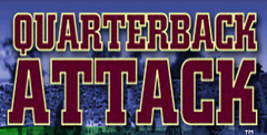 Quarterback Attack Free Download
