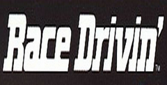 Race Drivin' Free Download