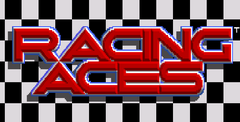 Racing Aces Free Download